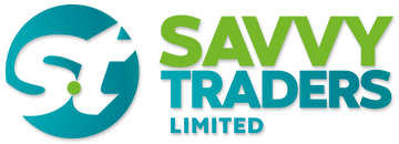 Savvy Traders Ltd