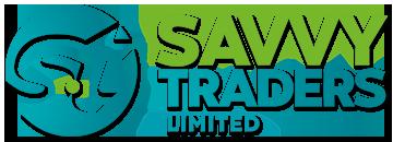Savvy Traders Ltd