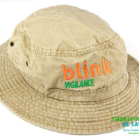 soft-hat-blink-vigilance_3127