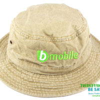 bmobile hat