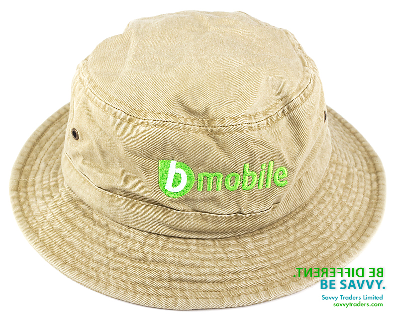 bmobile hat